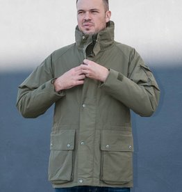 Penfield Holgate Insulated Field Jacket