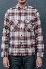Rogue Territory Rancher Shirt