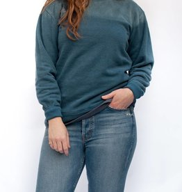 Jungmaven 98.9.6 oz Crewneck Sweatshirt- More Colors