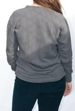 Jungmaven 98.9.6 oz Crewneck Sweatshirt- More Colors