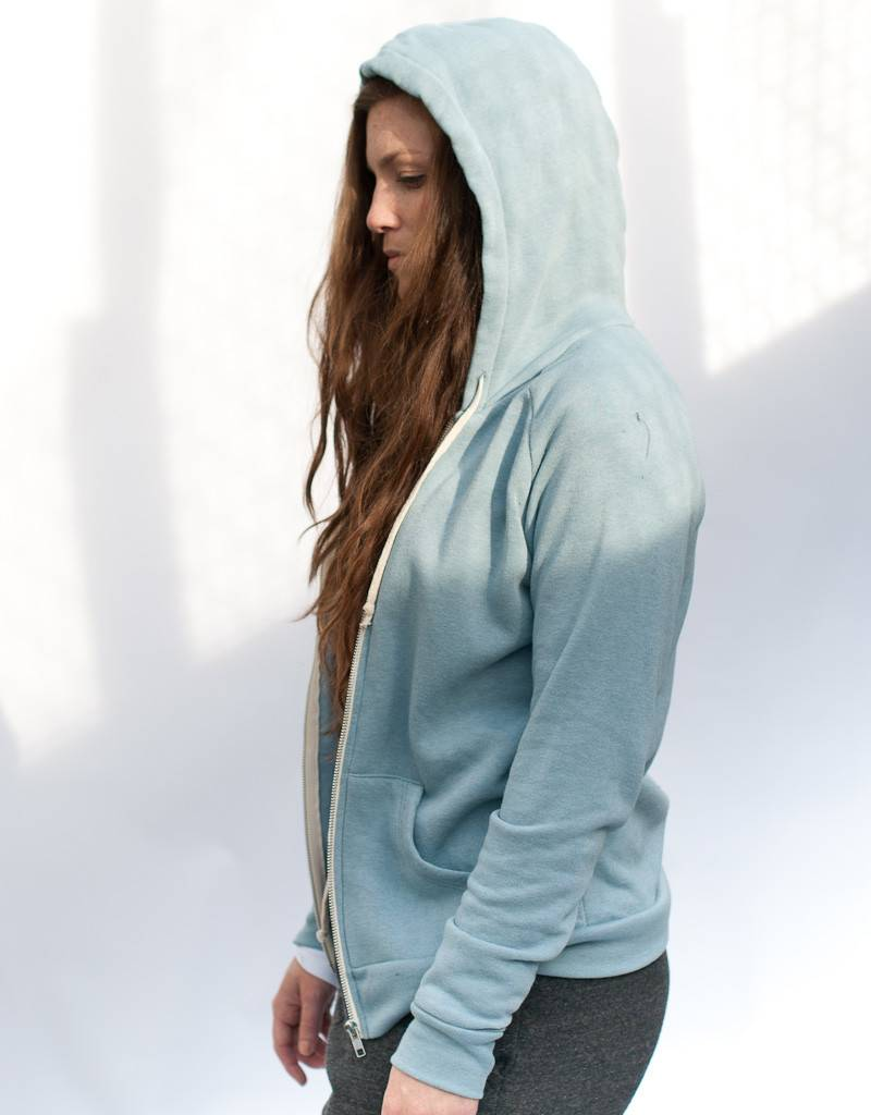 Alternative Apparel Adrian Hoodie- More Colors