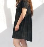 Bridge & Burn Hannah Dress