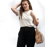 Jungmaven Short Sleeve Baja Pocket Tee- More Colors
