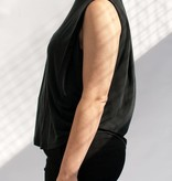 Just Female Halsey Top