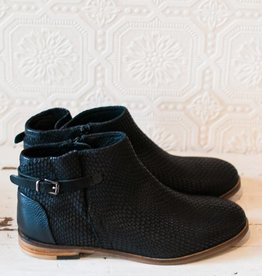 Elk Slange Ankle Boot