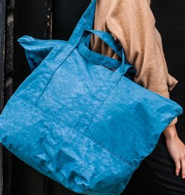 Baggu Carry All Bag