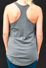 Alternative Apparel Shirttail Tank- More Colors