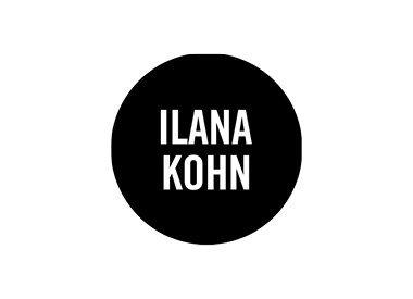 Ilana Kohn