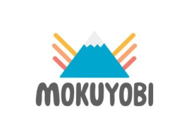 Mokuyobi Threads