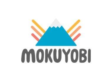 Mokuyobi Threads