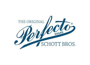 Schotts Perfecto Brand