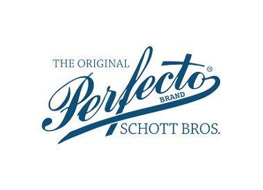 Schotts Perfecto Brand