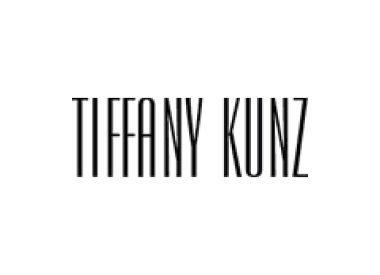 TIffany Kunz