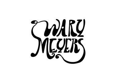 Wary Meyers