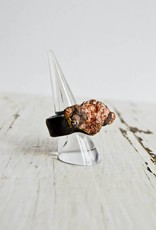 Adina Mills Jewelry Copper Ring