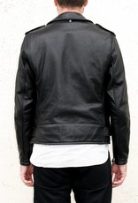 Schott NYC 50's Perfecto Leather Jacket