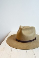 Yellow 108 Dylan Hat- More Colors