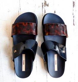 Bronzer Sandal