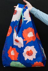 Baggu Standard Baggu Bags- More Colors
