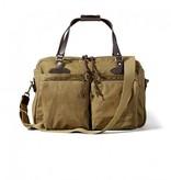 Filson 48 Hour Duffle Bag- More Colors