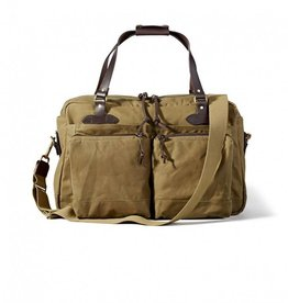 Filson 48 Hour Duffle Bag- More Colors