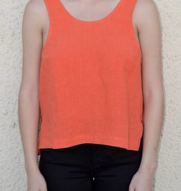 Ilana Kohn Roxey Tank - More Colors