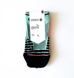 Stance Acapulco Athletic Low Socks