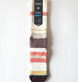 Stance Topanga Socks