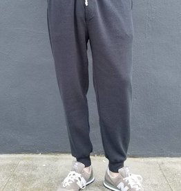 Alternative Apparel Eco-Fleece Dodgeball Pant