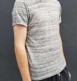 Alternative Apparel Eco Crew T Shirt- More Colors