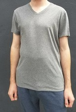 Alternative Apparel Perfect Vintage Tee- More Colors