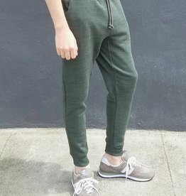 Alternative Apparel Flight Ready Jogger