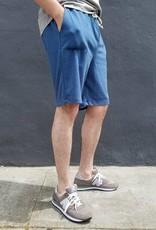 Alternative Apparel Triple Double Short