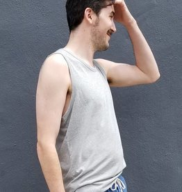 Alternative Apparel Basic Tank- More Colors