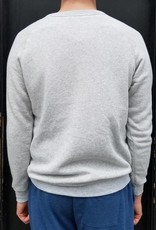 Alternative Apparel Champ Eco Fleece Sweatshirt