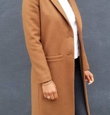 Emerson Fry Tailored Coat