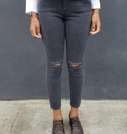 DL1961 Farrow Ankle Jean in Nimbus