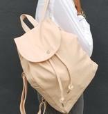 Baggu Drawstring Backpack- More Colors