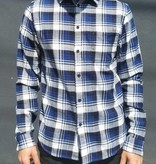 Bryastone Shirt