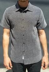 Budleigh Shirt