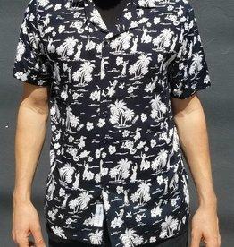Fintra Shirt
