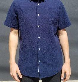 Salcombe Shirt