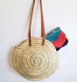 Sienna Shopper Baskets