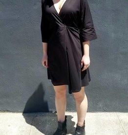 Kowtow Compass Dress