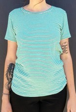 Jungmaven Yarn Dyed Short Sleeve Tee- More Colors
