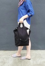 Baggu Duck Bag- More Colors