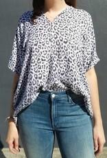 Emerson Fry India Shirt