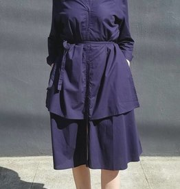 Kowtow Rhyme Dress