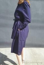 Rhyme Dress