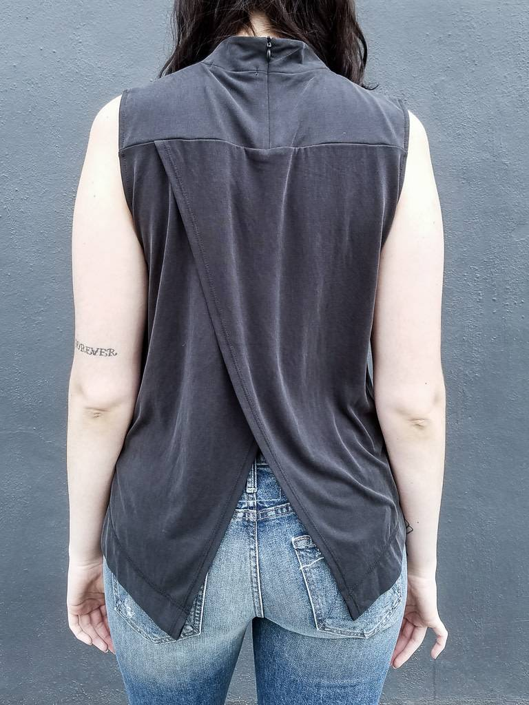 Just Female Hubba Tank Top